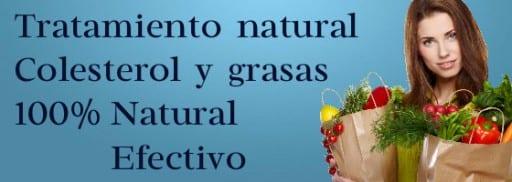 tratamiento-natural-efectivo-colesterol-512x182