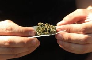 la marihuana causa diabetes?