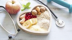 Colesterol ni bueno ni malo