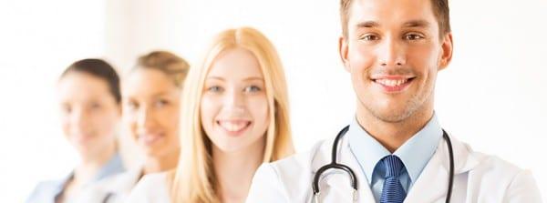 Un médico naturista, ¿se hace o nace?
