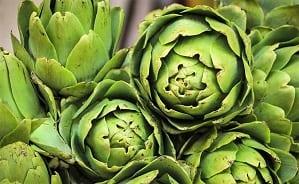 Frutas y verduras que ayudan a limpiar el colon