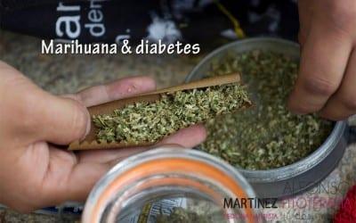marihuana-y-diabetes