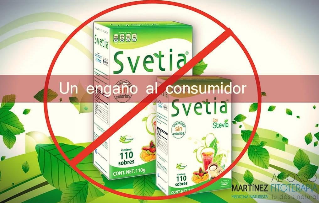 svetia-mentira-al-consumidor