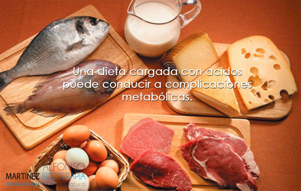 acidos-dieta