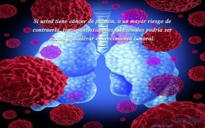 antioxidantes-aceleran-el-cancer