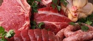 carnes-rojas-cancer