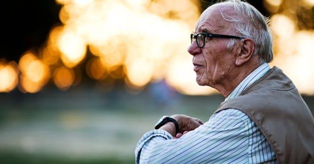 puede aumentar la neurogénesis en el cerebro de ratón adulto y frenar el envejecimiento