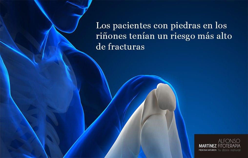 huesos fragiles