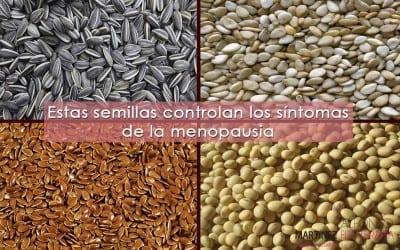 semillas que te controlan