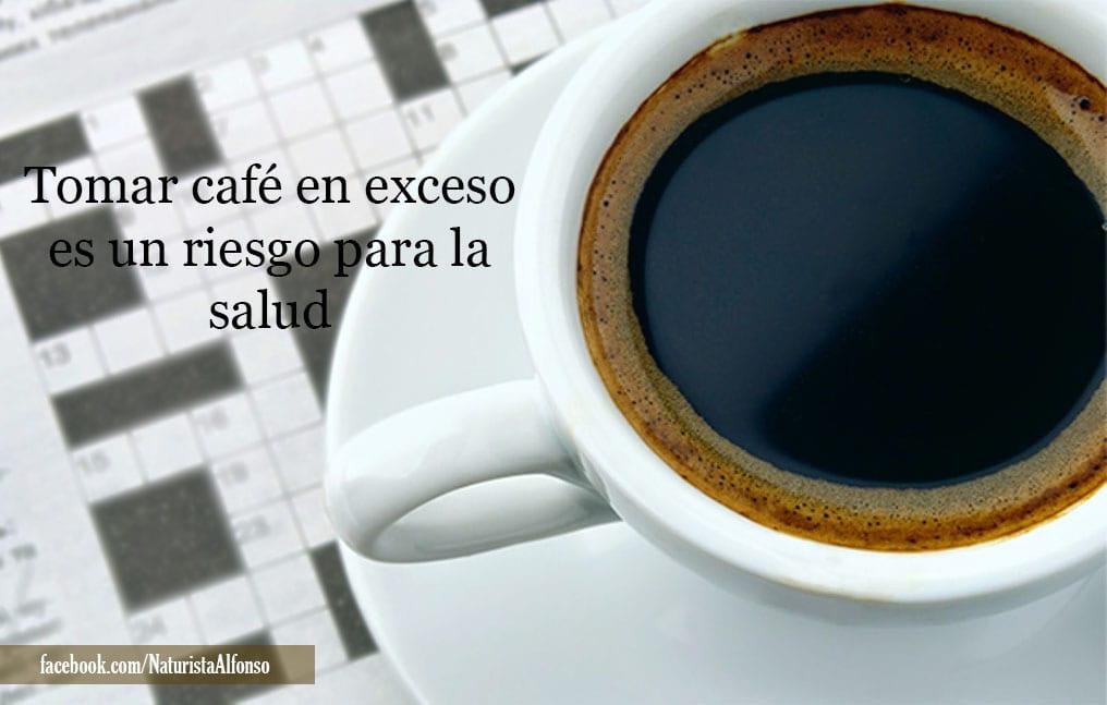 tazas-de-cafe