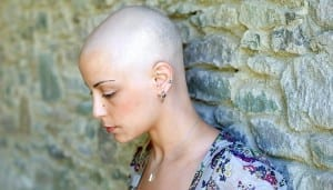 cancer y antioxidantes