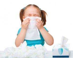 gripe
