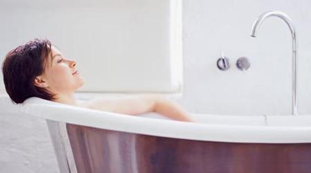 hidroterapia-bano-caliente