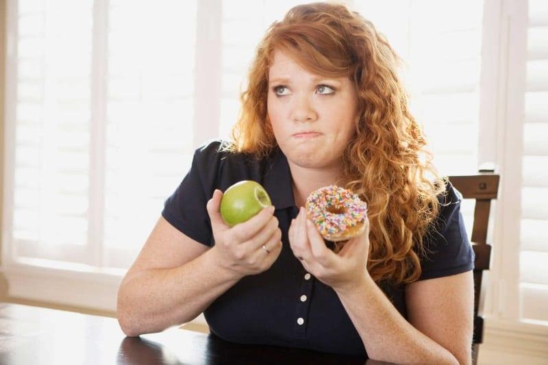 dieta naturista para higado graso
