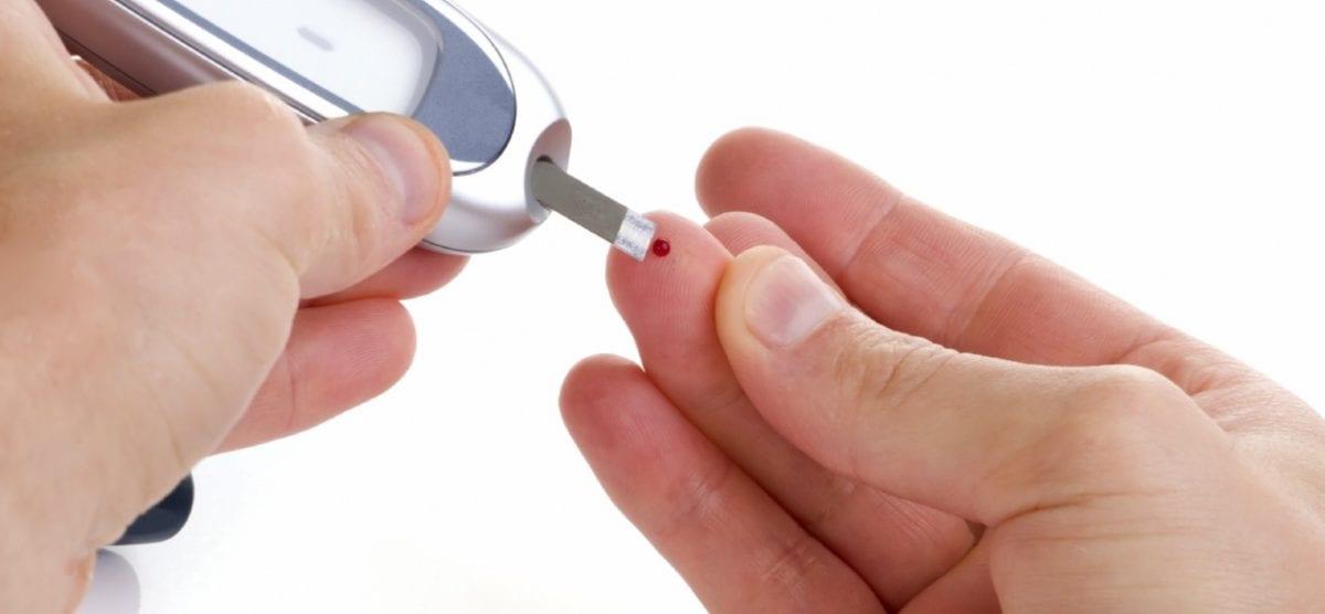 Síntomas, causas y consecuencias de la Hiperglicemia