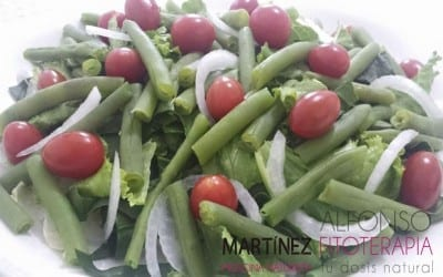 ensalada-rústica-con-tomates