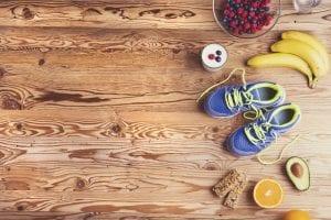Consejos para un peso saludable