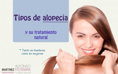 Tratamiento natural