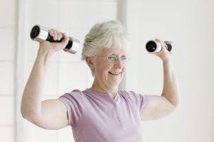 Consejos para la Osteoporosis