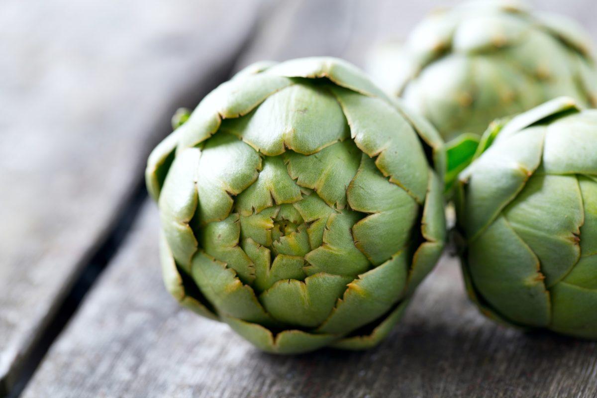 Plantas naturales para prevenir infartos