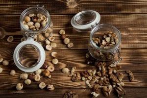 Alimentos para combatir el síndrome premenstrual