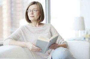Aspectos psicológicos de la menopausia