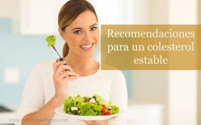como-reducir-el-colesterol