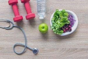 Consejos para prevenir diabetes