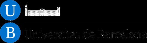 La fitoterapia en la universidad de Barcelona