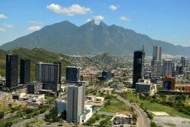 Consultas en Monterrey