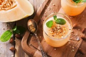 jugo-hidratante