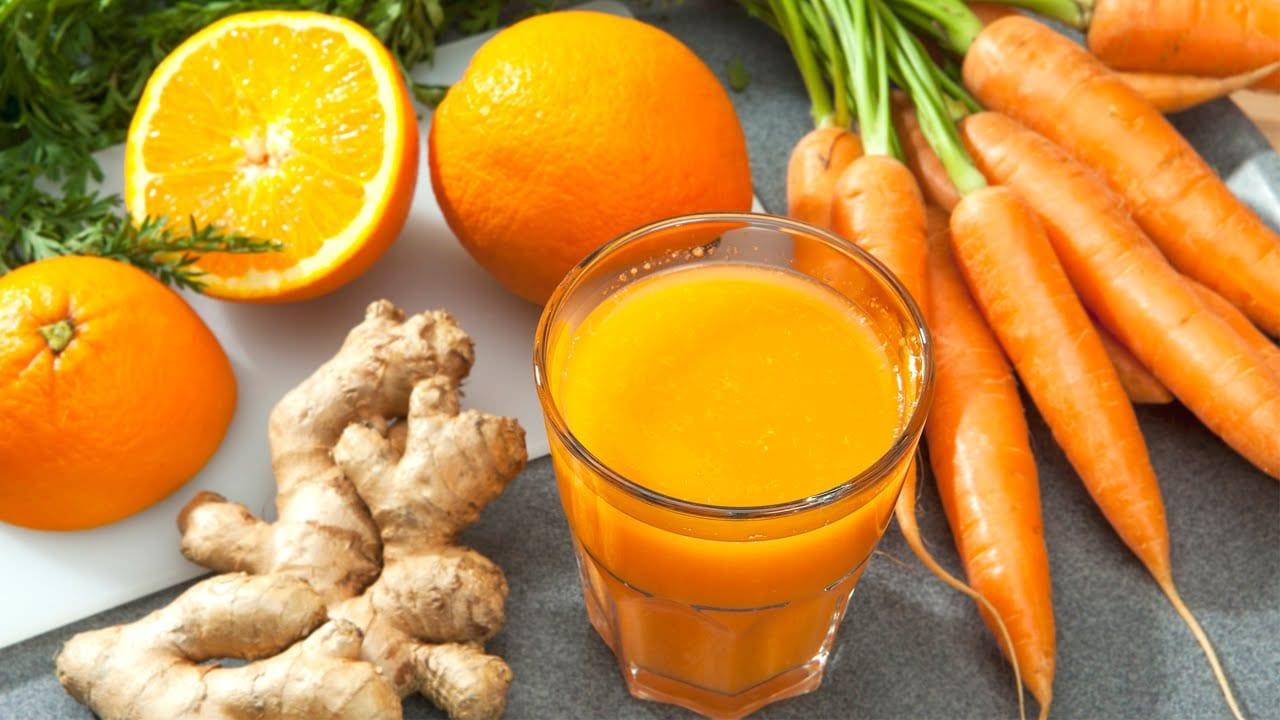 jugo-zanahoria-naranja