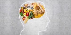 Alimentos para la memoria.