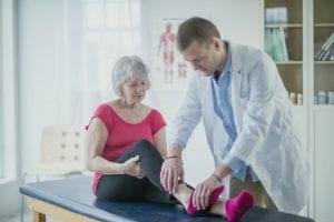 Consejos para la osteoposis.