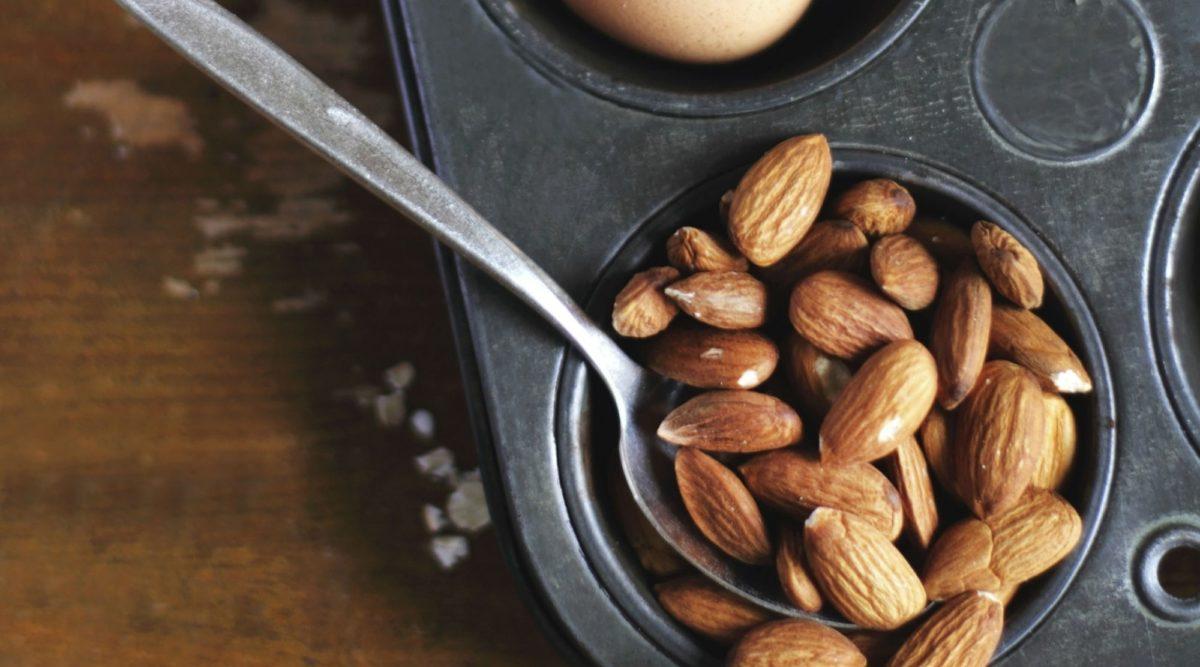 Alimentos que ayudan a aliviar el dolor de cabeza