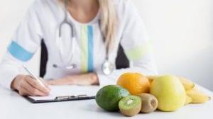 Alimentos para prevenir problemas renales