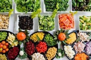 Consejos para el metabolismo