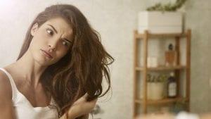 Consejos para el cabello