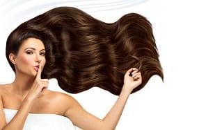 Remedios para acelerar el crecimiento del cabello