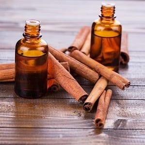 Sabes en que te beneficia el aceite esencial de canela