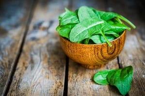 ¡Alimentos que le ayudaran a subir sus plaquetas!