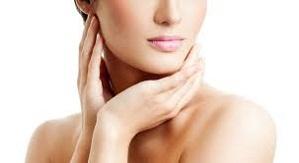 Hierbabuena para la piel