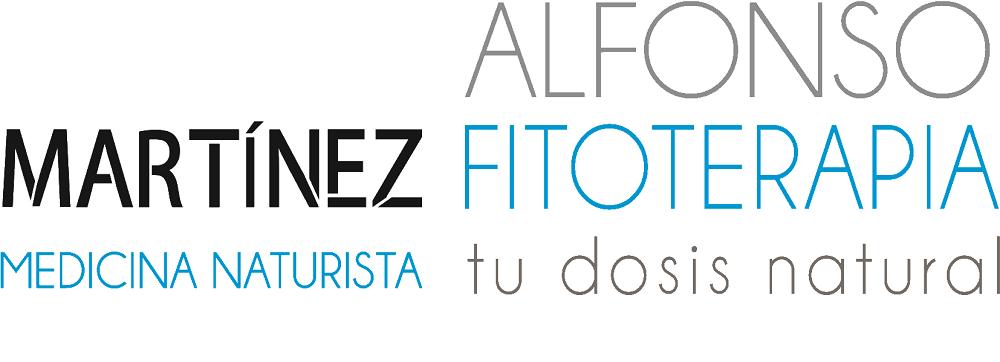 Alfonso Naturista